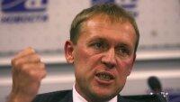 Украинский депутат требует от Турчинова срочно созвать заседание Рады