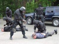 Глава Службы Безопасности Украины: террористы будут уничтожены