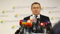 Посол Украины Юрий Сергеев возложил на Москву ответственность за возникший кризис