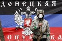 """Премьер Александр Турчинов: """" не будет стрелять в мирных жителей на востоке Украины"""