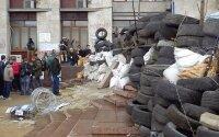 Репортаж из Донецка, кем на самом деле являются сепаратисты на востоке Украины?