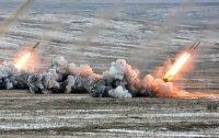 Россия увеличивает расходы на армию