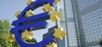 Фонды ЕС, как план Маршалла