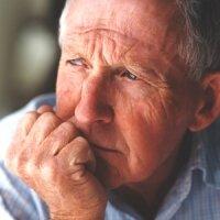 Ветераны рискуют потерять услуги по уходу на дому из-за кризиса