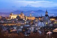 Пособие для паломников в Риме: как не дать себя обмануть