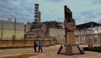 Чернобыль: крупнейшая промышленная катастрофа XX века