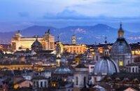 Как проходила  аккредитация в Ватикане