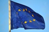 Евросоюз расширит санкции в отношении России?