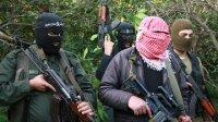 Группу боевиков блокировали в Дагестане