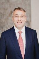 Губернатор НАО – поддерживает проводимую реформу Совета Федераций