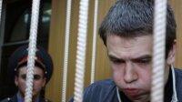 """Основатель """"ВКонтакте"""" подал иск в суд США к экс-партнерам"""