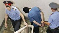 """Телеканал """"Звезда"""" просит Порошенко освободить захваченных журналистов"""