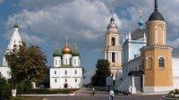 Ополченцы Артемовска отбили атаку украинской нацгвардии
