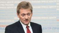 Чуркин: военное положение в Донбассе вызовет еще больше насилия