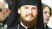 Похороны корреспондента ВГТРК Корнелюка пройдут в пятницу в Москве