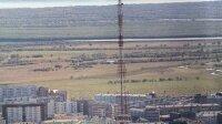 Украина планирует решать проблему нехватки газа за счет сферы ЖКХ