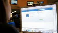 Хакеры из России взломали 500 млн адресов электронной почты