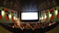 Байк-фестиваль откроется в Краснодарском крае