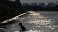 Траур объявлен в Бразилии после гибели кандидата в президенты