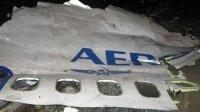 Порошенко: мир не должен забывать о расследовании крушения Boeing