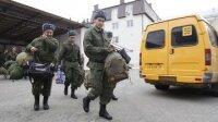 Украина передала ополченцам пропавшего гражданина Словакии