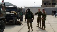 В Австралии задержано 15 человек по подозрению связях с ИГ
