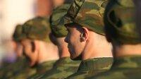 """""""Правый сектор"""" пригрозил Порошенко судьбой Януковича"""