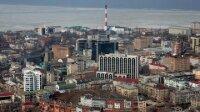 Мужчина решил покончить с собой, врезавшись в памятник Жукову в Москве