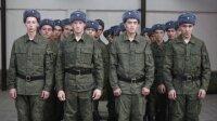 Наблюдатели ОБСЕ утверждают, что вновь видели технику под Донецком