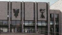 Взрыв прогремел в пабе в восточноукраинском Харькове, 8 пострадавших