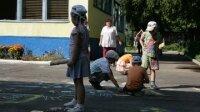 Минтранс ДНР: вывоз обломков Boeing запланирован на воскресенье
