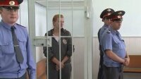 Аферист похитил около 18 млн рублей у гендиректора фирмы в Москве
