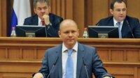 Рада предлагает обязательную аккредитацию журналистов РФ на Украине