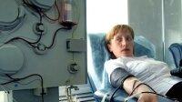 Число новых заражений ВИЧ в РФ может вырасти по итогам года на 20%