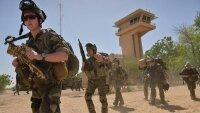 Кофман: закон Обамы о помощи Украине не обязывает вооружать Киев