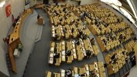 Чуркин: раскручивание тезиса о санкциях по Ирану вредно