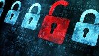 Похитили 1 млн данных банковских карт в США