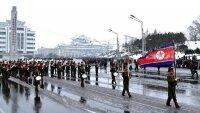 Куба не будет обслуживать интересы США