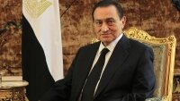 Глава египетской разведки отстранен от должности