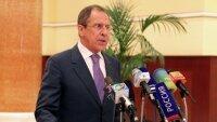 Медведев: отмена внеблоковости превратит Киев в условного противника