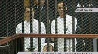 Пять бандитов убиты в перестрелке с полицией в Мексике