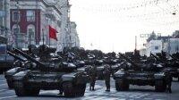 Басурин: украинские силовики за сутки потеряли самолет и вертолет