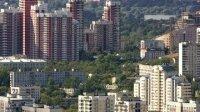 Канада и ФРГ будут действовать согласованно по украинскому конфликту