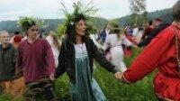 МИД Словакии: состязания в антироссийской риторике не помогут Украине