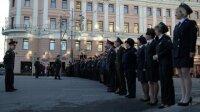 Премьер Словакии: на Украине происходит великодержавный поединок
