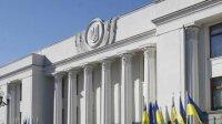 """Донецк ждет """"режим тишины"""" с надеждой и опасением"""