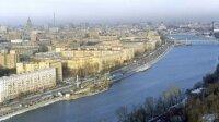 Париж настаивает на политических методах борьбы с терроризмом в Ливии