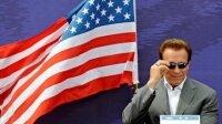 США и ЕС готовы к новым санкциям против России