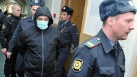 Грабители вынули 8 миллионов рублей из банкомата в Москве и бросили