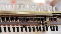 Мизулина: производителей игрушек обяжут ставить возрастную маркировку